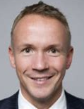 Prof. Dr. Christian Zwirner